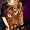 Tiger Shirt - Size XL <br /> $15