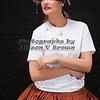 Sofistafunk Shoot_0328