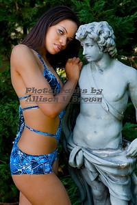 FAN Swimwear Photo ShootEnter custom name here_0453