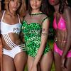 FAN Swimwear Photo Shoot_0544