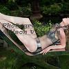 FAN Swimwear Photo Shoot_0170