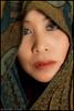 Cecile Headshots-24