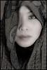 Cecile Headshots-22
