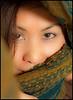 Cecile Headshots-8