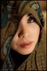 Cecile Headshots-27