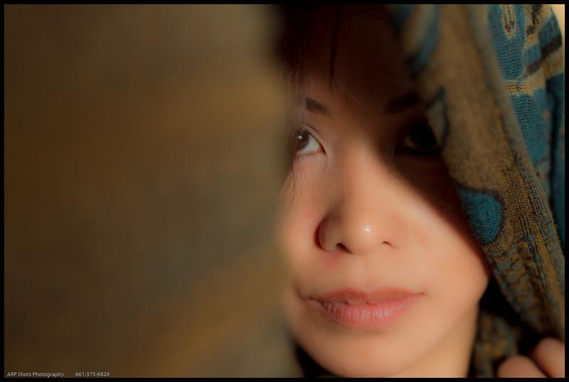 Cecile Headshots-10
