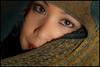 Cecile Headshots-30