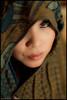 Cecile Headshots-26