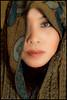 Cecile Headshots-23