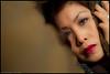 Cecile Headshots-14