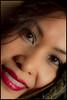 Cecile Headshots-16