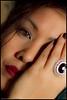 Cecile Headshots-15