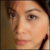 Cecile Headshots-11