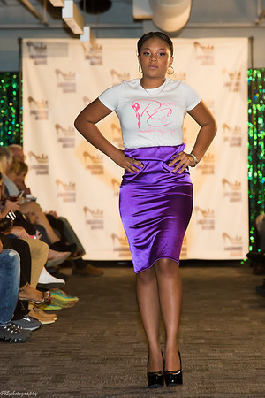 Pittsburgh Fashion Week 2015 Tuesday Set 3