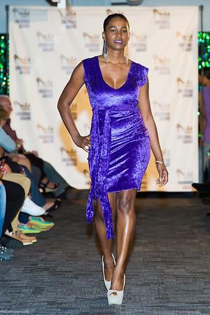 Pittsburgh Fashion Week 2015 Tuesday Set 4
