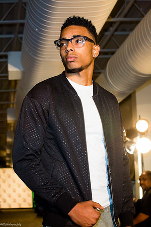 Pittsburgh Fashion Week 2015 Wednesday Set 3