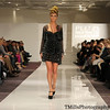 "www.plitzs.com/nycfashionweek Each Fashion Week season only 16 position opportunities will be available for emerging Fashion Designer brand collections to apply to be featured in the PLITZS New York City Fashion Week ""Designer Showcase Presentation"" in the months September and February of each calendar year. Our Designer Showcases will take place in the heart of Midtown Manhattan's Fashion district during the Fashion Week seasons in New York City."