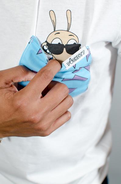 Pocket7-11