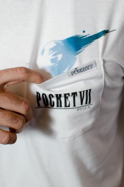 Pocket7-12