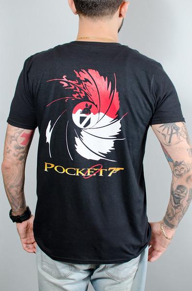 Pocket7-17