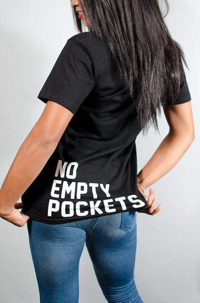 Pocket7-28