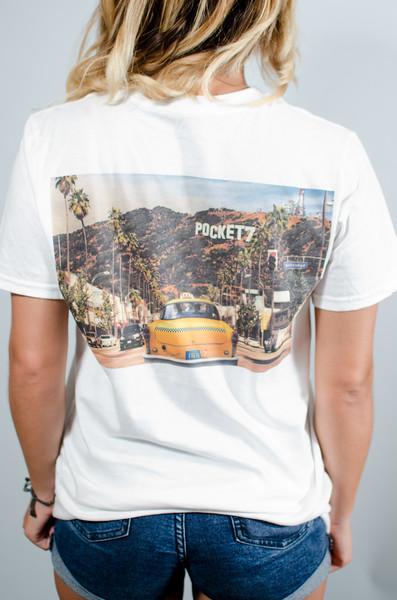 Pocket7-24