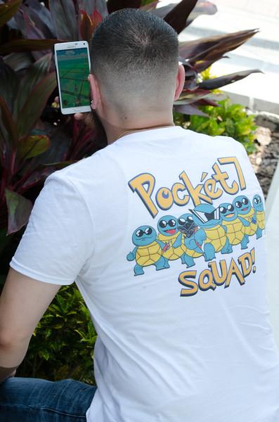 Pocket7-48