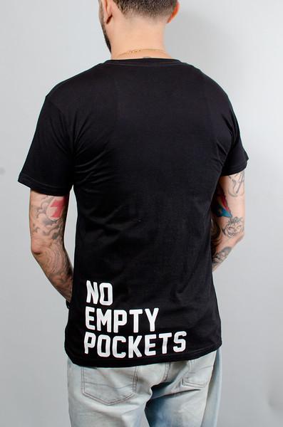 Pocket7-21