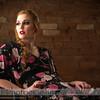 Model: Calli Nicole Gade<br /> Hair: John Gordon<br /> MUA: Michelle Gordon<br /> Photography: Alex Weisman