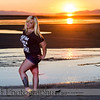 NICKI2014-BLACKROCK-056-Edit