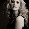 Concept: Nicole Albright<br />   Model: Kristi Hyde<br /> Photographer: Alex Weisman
