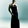 Concept: Nicole Albright<br />   Model: Katie Coker<br /> Photographer: Alex Weisman