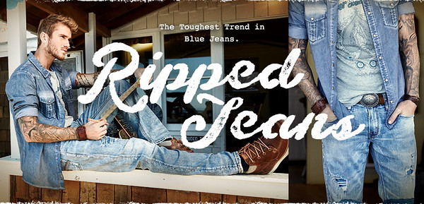 Ripped-Jeans_Men_Spring-2016