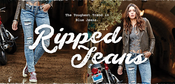 Ripped-Jeans_Women_Spring-2016