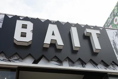 Project Fashion-BAIT-1