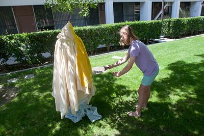 Project Fashion The dress-4