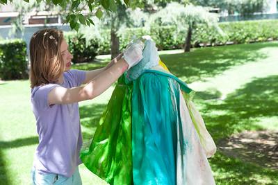 Project Fashion The dress-15