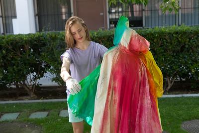 Project Fashion The dress-13