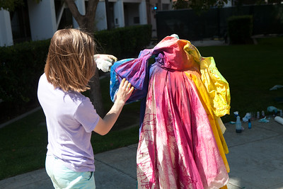 Project Fashion The dress-19