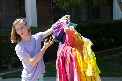 Project Fashion The dress-20