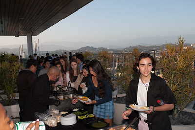 Project Fashion Roof Top-16