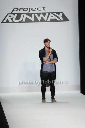 Michael Drummond<br /> photo by Rob Rich © 2010 robwayne1@aol.com 516-676-3939