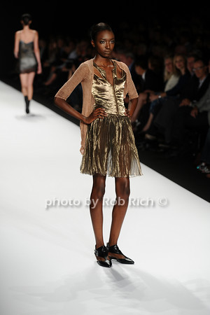 Michael Drummond Fashion<br /> photo by Rob Rich © 2010 robwayne1@aol.com 516-676-3939