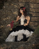 Gothic_Bride_05