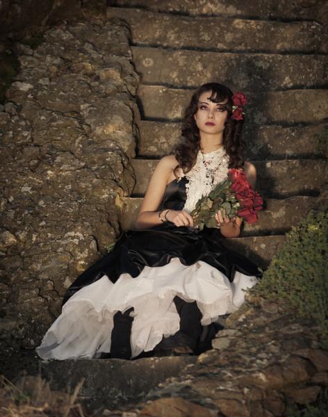 Gothic_Bride_07