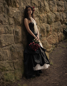 Gothic_Bride_38