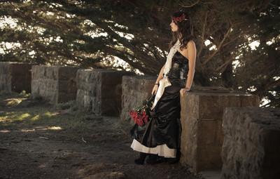 Gothic_Bride_51-2