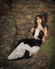 Gothic_Bride_11