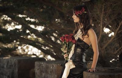 Gothic_Bride_49