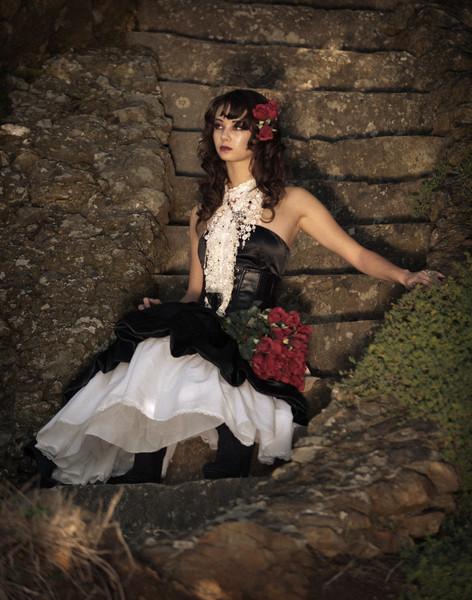 Gothic_Bride_19